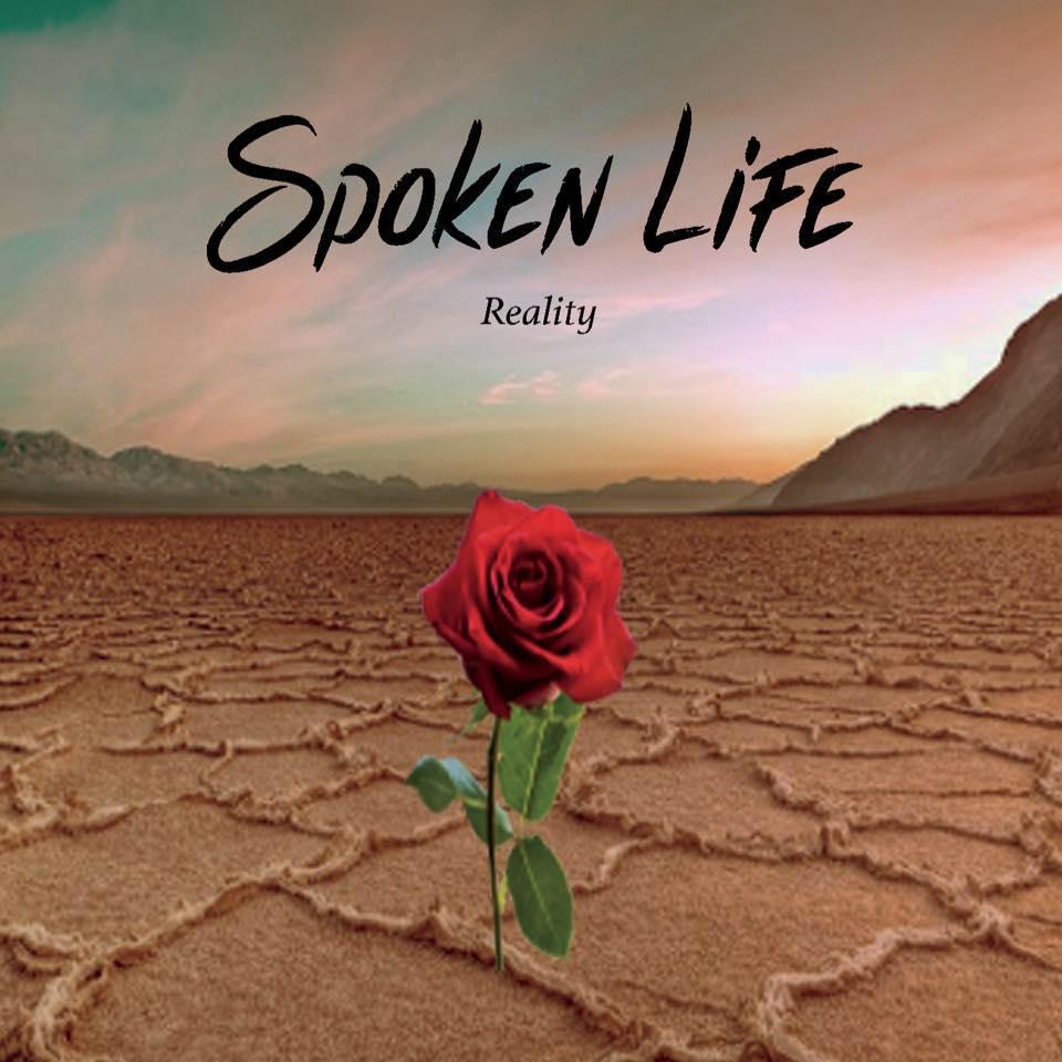 Spoken Life – Reality