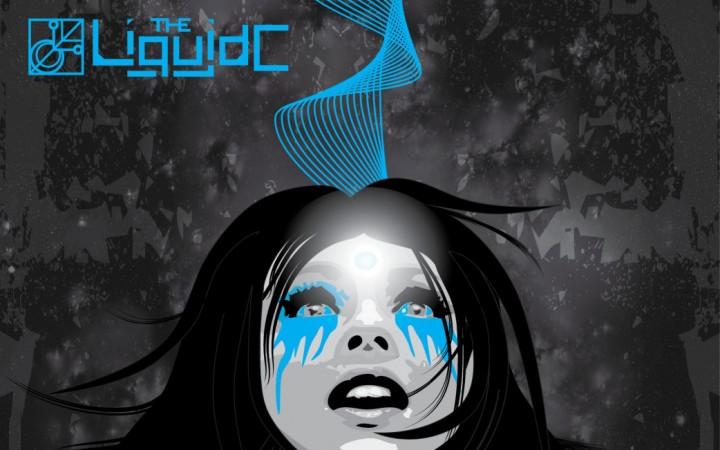 The Liquid C – Singularity