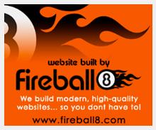 Visit Fireball8.com