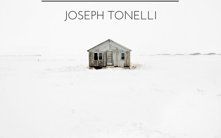 Joseph Tonelli – Dust And Snow
