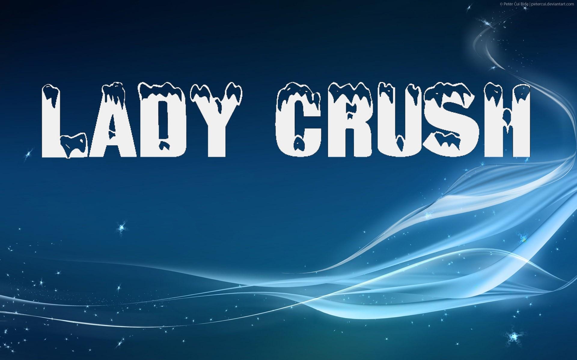 "Lady Crush - ""She No Lie, She On Fire"" (Feat. BangaBoy & Castle)"