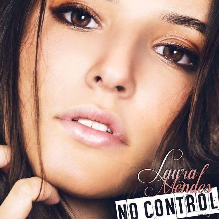 Laura Mendes – No Control