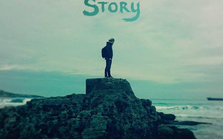 "Lunar Woods – ""The Story"""