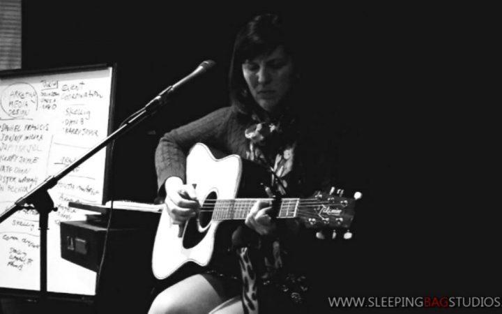 0121 - Kerry Jayne Album II