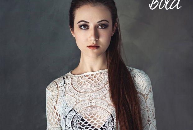 Catherine_Clarnette_Cover