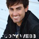 Cody_Webb_Cover