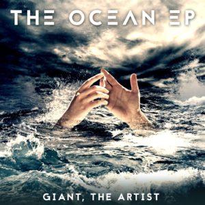 GiANT, The Artist – The Ocean
