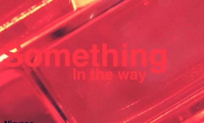 "Digital Escort – ""God Of Mine""/""Something In The Way"""