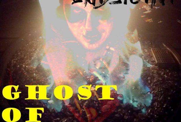 "Endsightt – ""Ghost Of John"""