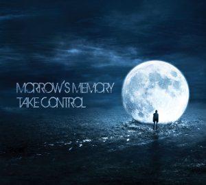 Morrow's Memory – Take Control