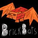 brickbats_cover