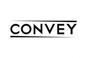 convey_cover_iii