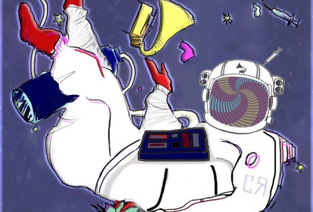 cosmonaut_radio_cover