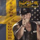 hicks_cover
