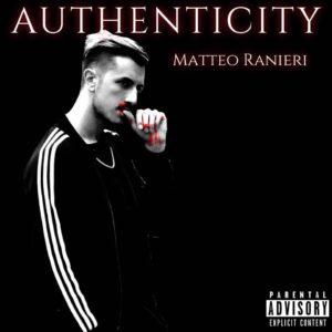 Matteo Ranieri – Authenticity