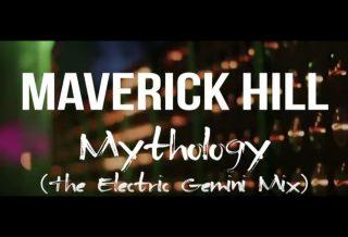 maverick_hill_cover
