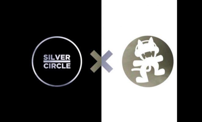 Silver Circle - Monstercat Mix Contest
