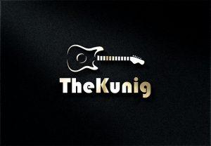 """TheKunig - """"Lakeland Plaza"""""""