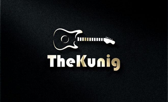 TheKunig – Singles