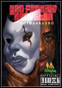 AntBanks380 – God Fearing Gangster