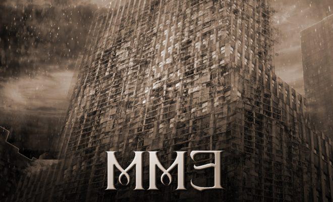 MM3 – Fallout