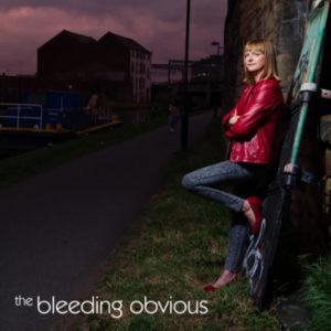 The Bleeding Obvious – The Bleeding Obvious