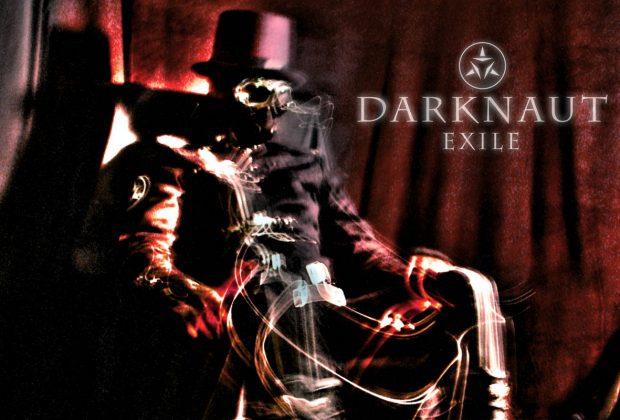 Darknaut – Exile