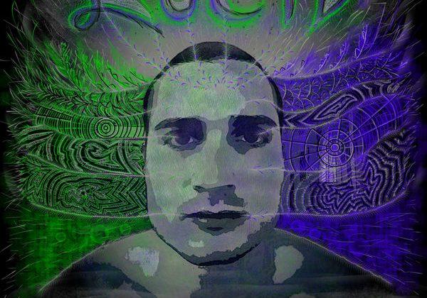 Jacob Didas – Lucid