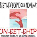 sbs_best_new_sound_2016_005