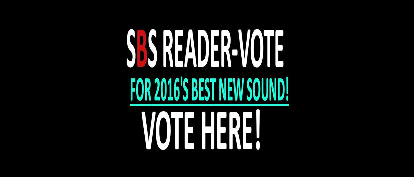 Sleeping Bag Studio Readers Poll
