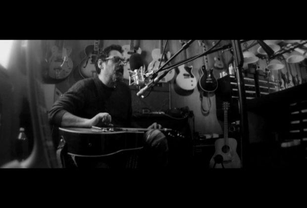 """Mario Marco Farinato - """"L'Ultimo Respiro"""""""