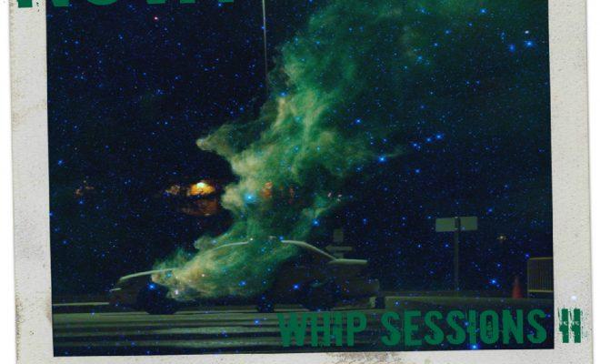 N0va – Whip Sessions II
