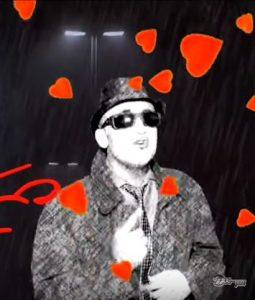 "Doc Jazz – ""It Takes Love"" Feat. Toy Matthews"