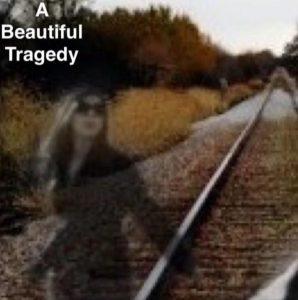 """Digital Escort – """"A Beautiful Tragedy"""""""