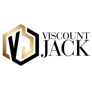 "Viscount Jack - ""London & New York"""