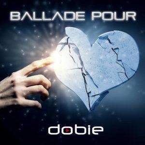"Dobie – ""Ballade Pour (Extended Mix)"""