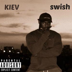 Kiev – Swish