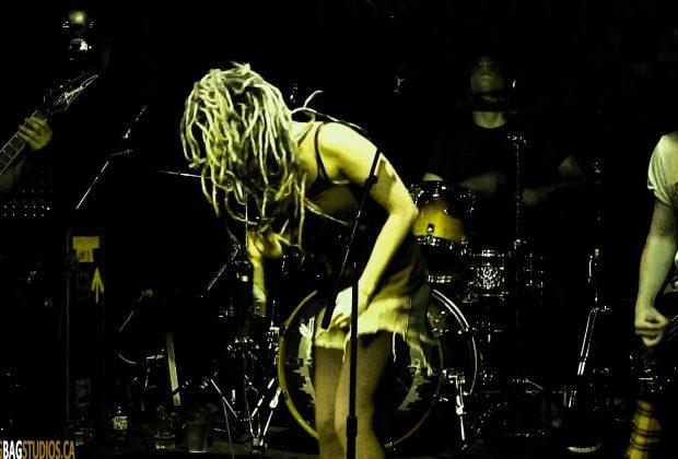 0180 - This Day Burns (Live @ Olympia 2014) Album II