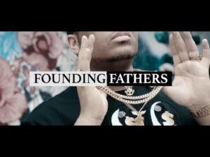 """Emeczy - """"Founding Fathers"""""""