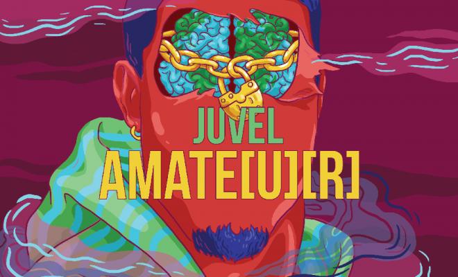 Juvel – Amate[U][R]