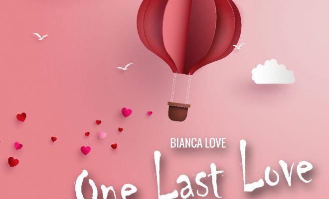 "AP Production – ""One Last Love"""