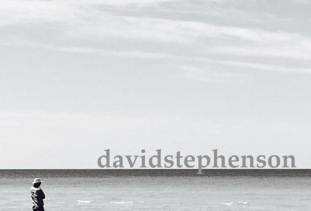David Stephenson – David Stephenson