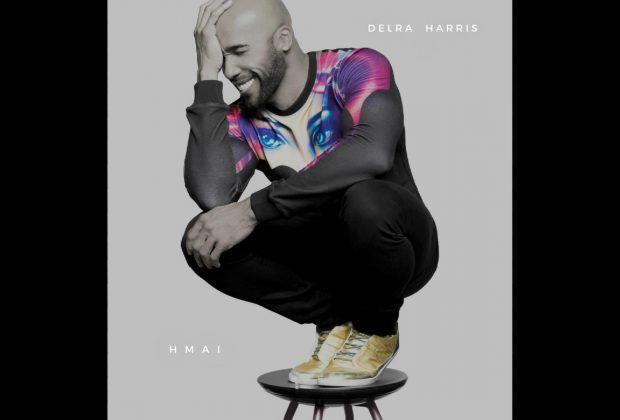 Delra Harris - HMAI Album Sampler