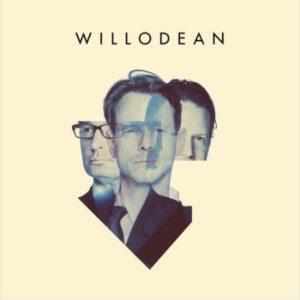 "Willodean - ""Everyone"""