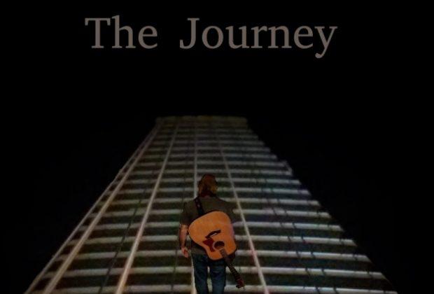 Dale Sechrest – The Journey Album Sampler
