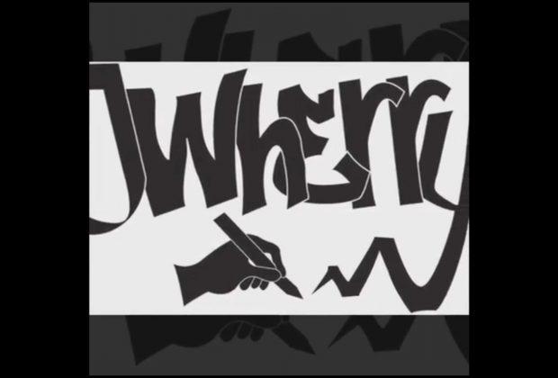 "JWherry - ""Take Off"""