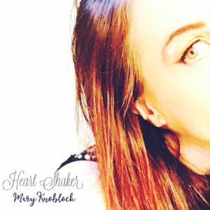 Mary Knoblock – Spotify Singles