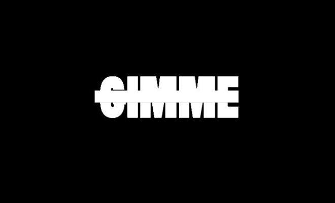 """NatStar - """"GIMME"""""""