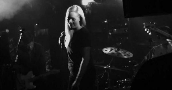 0190 - Nebrie (Live @ The Biltmore 2017)