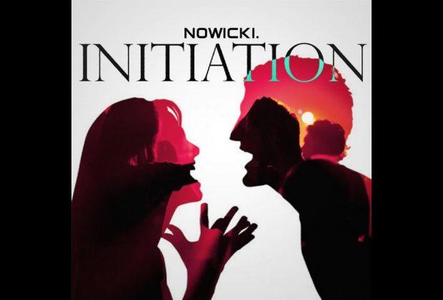 Nowicki. – Initiation